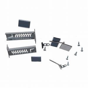 Porte Lave Vaisselle Encastrable : kit de montage pour lave vaisselle bosch ~ Dailycaller-alerts.com Idées de Décoration