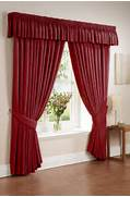 Curtain Designs by Tips For Choosing Curtains Interior Design Decor Blog