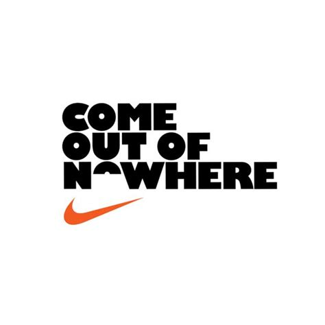What Does It To Come Out Of The Closet by Brandchannel Brand News Nike Basketball Volkswagen