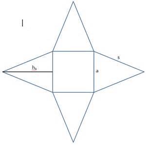 grundfläche kegel spitze körper pyramide und kegel meinstein ch