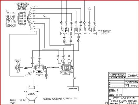 solenoid question page 2 winnebago owners