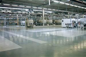floor coating system supplier floor coating suppliers With factory floor coatings
