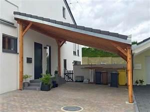 Carport Aus Holz : home carports carports und berdachungen aus holz und metall ~ Orissabook.com Haus und Dekorationen