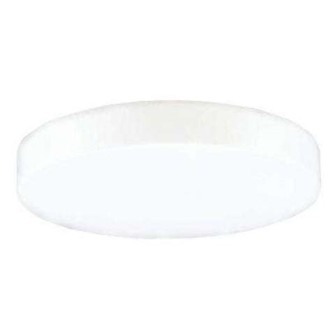 plastic globes shades ceiling lighting accessories