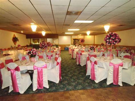 DeCarlo's Banquet & Convention Center Reviews   Warren, MI