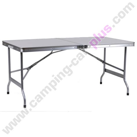 meuble cuisine cing car table cing car pliante 28 images 301 moved permanently