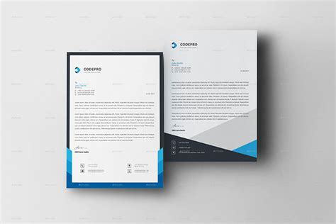 50+ Best Letterhead Design Templates 2018 (psd, Word, Pdf. Cover Letter College Student. Resume And Cv Pdf. Letter For Resignation Withdrawal. Lebenslauf Vorlage Kostenlos Ohne Anmeldung. Cover Letter For Sports Writer. Curriculum Vitae Concepto Y Ejemplo. Curriculum Vitae Ejemplo Yahoo. Curriculum Vitae Download De Completat