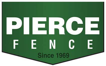 pierce fence company   business bureau profile
