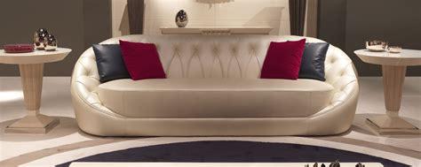 Italienische Designer Möbel news m 246 bel design luxus und italienische m 246 bel turri