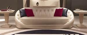 Möbel Aus Italien : news m bel design luxus und italienische m bel von turri italien lifestyle und design ~ Indierocktalk.com Haus und Dekorationen