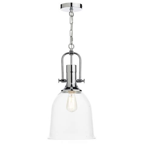 Nolan Glass Shade Ceiling Pendant   Lighting Your Home