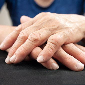 16 Early Symptoms & Signs Of Rheumatoid Arthritis (ra. Best Email Campaign Service Casinos In Italy. Best Bookkeeping Software Small Business. Sports Psychology Programs Gyms In Dorchester. Drawbacks Of Cloud Computing. Associate Engineering Degree. Medical Psychology Programs Chevy Suv Small. Fort Worth Truck Accident Lawyer. Portfolio Management Tool Belfast Rent A Car