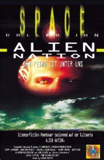 alien nation  enemy  wikipedia