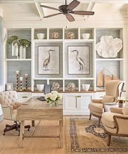 Office, Shelf, Decor, 281, U2013, Decorathing