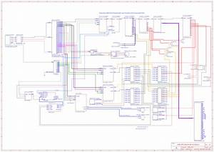 Four Pole Wiring Diagram Tracker