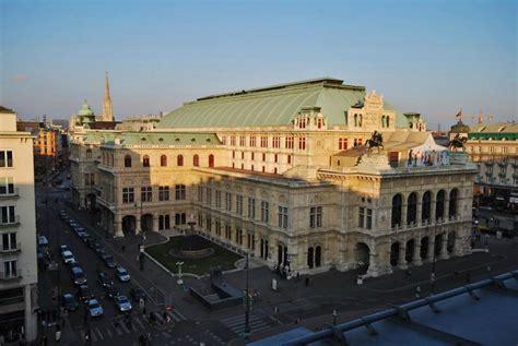 Appartments Vienna by Duschel Apartments Vienna In Austria Room Deals Photos