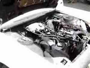 Peugeot 504 Break : peugeot 504 break diesel youtube ~ Medecine-chirurgie-esthetiques.com Avis de Voitures