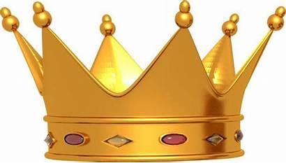 Crown Clip Royal Photoshop Graphics Psd Crowns