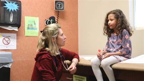daily dose bringing behavioral healthcare  children