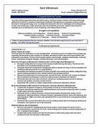 Technical Trainer Resume Example Page 1 Personal Trainer Resume Samples Training Manager Resume Template Training Manager Sample Resume Trainer Resume Sample Personal Trainer Resume Sample Personal Trainer