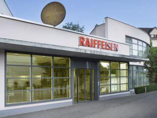 Haus Kaufen Dornach Schweiz by Raiffeisenbank Dornach