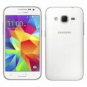 Samsung Galaxy Grand Prime Sm-g531h Duos - 8gb