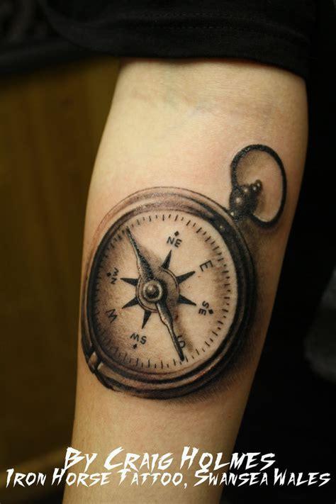 stunning compass tattoo designs entertainmentmesh