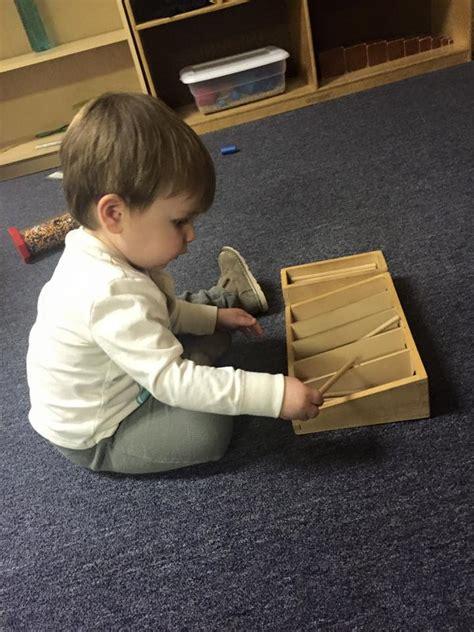 step by step montessori preschool llc downingtown 387 | ?media id=911308035611715