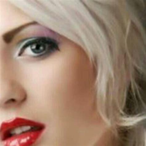 Seeeexxchh آمار کانال کانال گروه سکس چت فیلم سوپر دختر