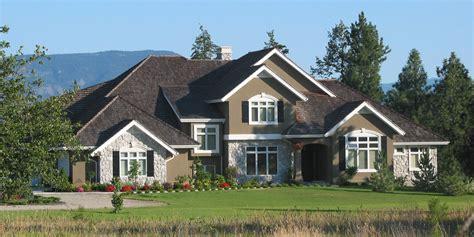 Southbridge Real Estate • Savannah Real Estate Company