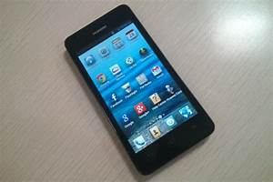 Huawei Ascend G510 Review  Big In Size  Small In