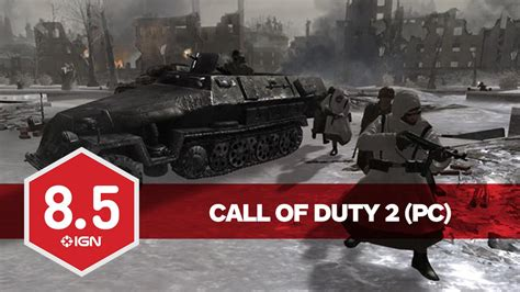 call  duty black ops  review ign