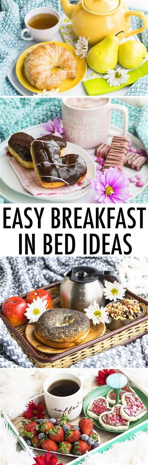 simple breakfast in bed ideas 1000 images about what s for breakfast on pinterest heather o rourke its always and