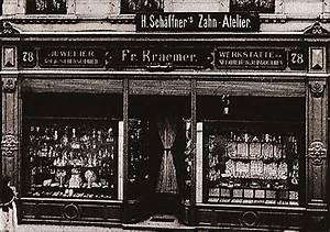 Juwelier Krämer Saarbrücken : geschichte mechanische uhren made in germany nivrel ~ Markanthonyermac.com Haus und Dekorationen