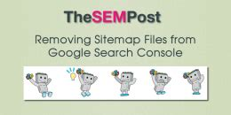 The Sem Post  Latest News About Seo, Sem, Ppc & Search