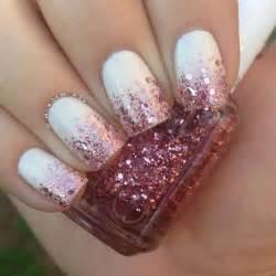 Best nail polish designs ideas on pretty nails
