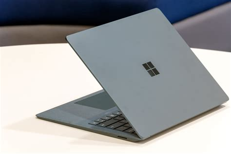 top  lightweight laptops  india