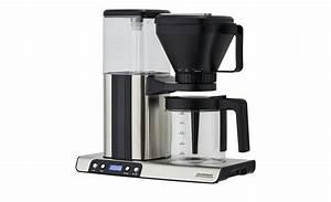 GASTROBACK Kaffeeautomat 42706 Bei Mbel Kraft Online Kaufen