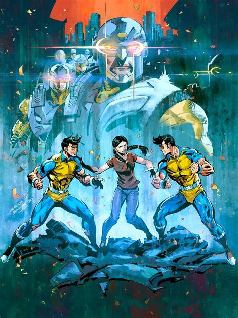 Super Commando Dhruva Wallpapers - Wallpaper Cave