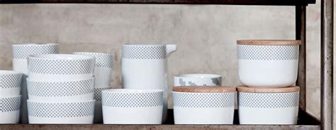 Skandinavisches Design Geschirr by Porzellan Design Sch 246 Ne Produkte Zum Bestellen