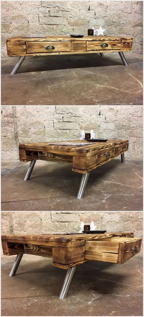 scape wood pallets skids images  pinterest