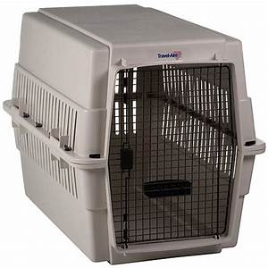 how to collapse an aspca kennel jerrolddeberry39s blog With aspca dog cage