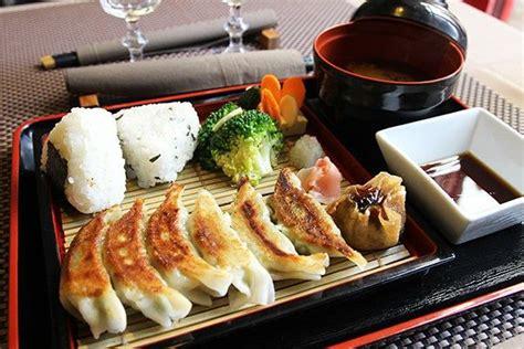 cuisine japonais cours de cuisine japonaise chez kiozen mag lyonresto com