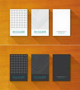 30 business card designs for architects part 2 With architectural business card design