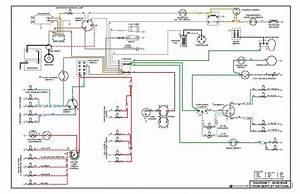 Pin Oleh Margaret M  Wheeler Di Electrical Wiring Diagram