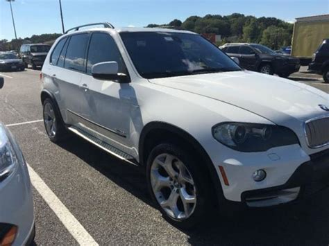 Bmw X5 For Sale By Owner by 2009 Bmw X5 For Sale By Owner In Mount Va 22841