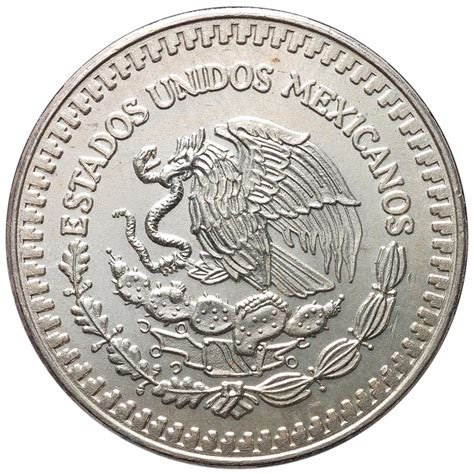 coin values world silver coin melt values canadian coin melt values mexican coin melt values ngc