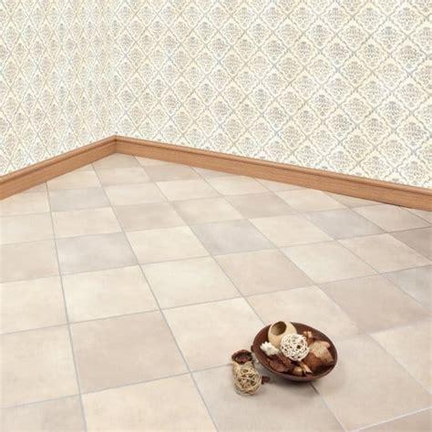 inspire cortex  cushioned vinyl flooring