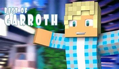 Aphmau Minecraft Gifs Garroth Gfycat Mystreet