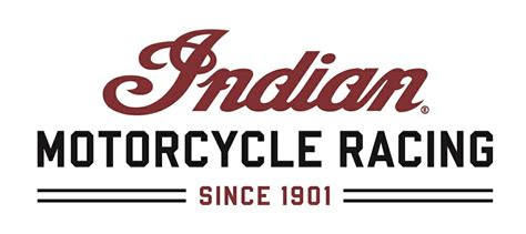 Indian Motorcycle Racing Announces Historic Return To Ama